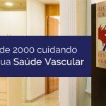 Instituto Vascular
